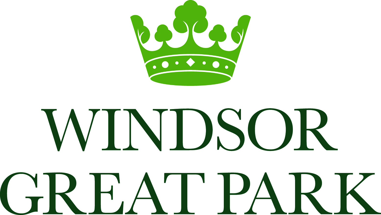 The Lions Club Of Windsor Covering Eton Datchet Ascot Sunninghill And Sunningdale Horseride 8 9th Sept 18
