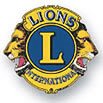 The Lions Club of Windsor
